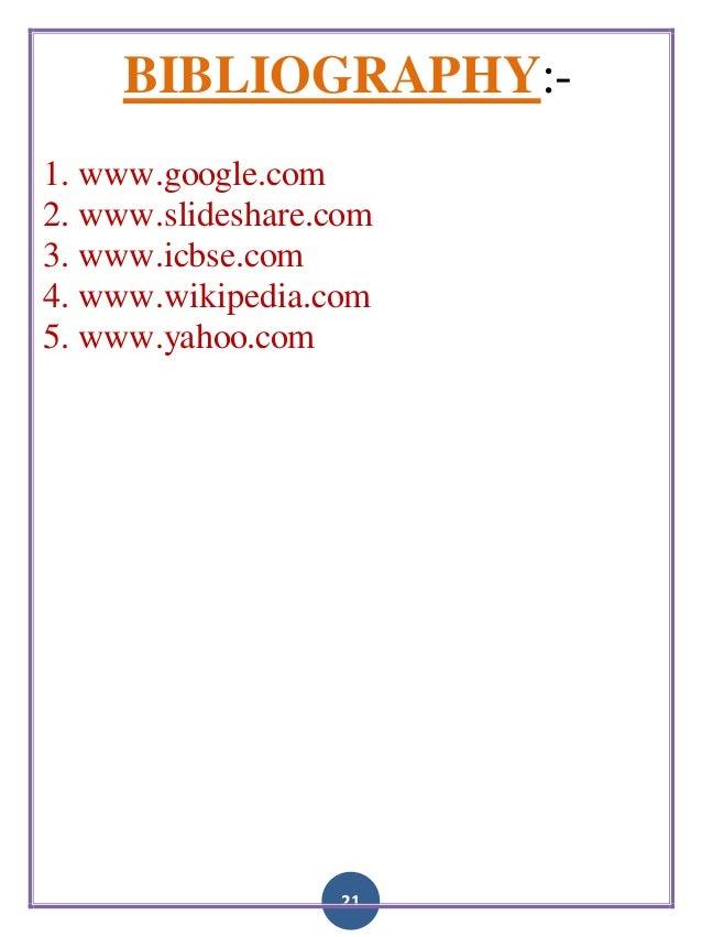 slideshare com