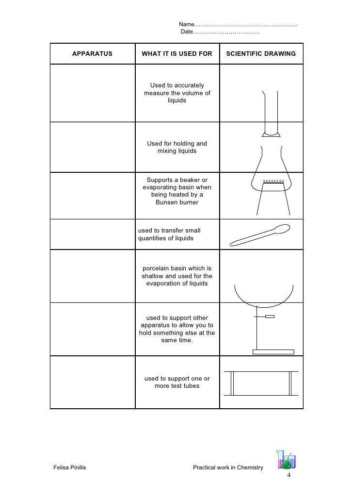 chemistry material alumnat. Black Bedroom Furniture Sets. Home Design Ideas