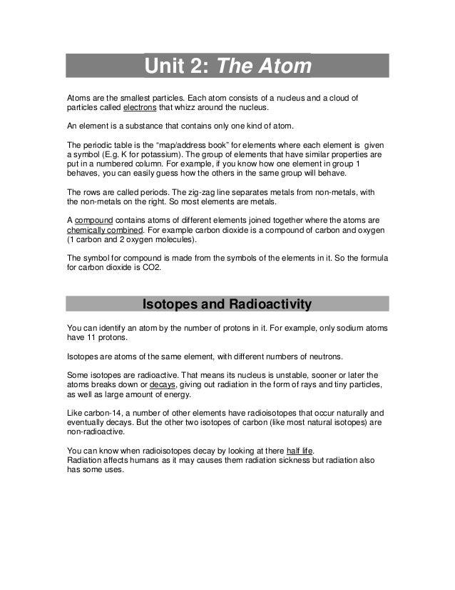 igcse edexcel maths revision notes pdf