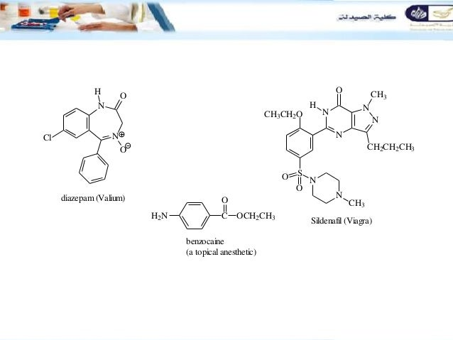 Methadone And Viagra