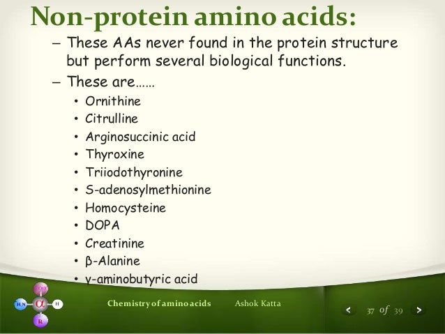 chemistry-of-amino-acids-protein-chemistry-i-37-638 Examples Of Reaction Formation on examples of defense mechanisms, oedipus complex, psychoanalytic theory, rorschach test, examples of superego, free association, examples of phallic stage, psychological repression, examples of dissociation, psychological projection, id, ego and super-ego, examples of introjection, examples of intellectualization, examples of condensation, examples of hierarchy of needs, examples of guilt, examples of cognitive distortion, examples of substitution, psychosexual development, examples of repression,