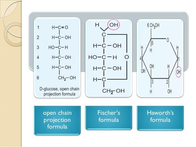 Separation and quantification of neoagaro-oligosaccharides