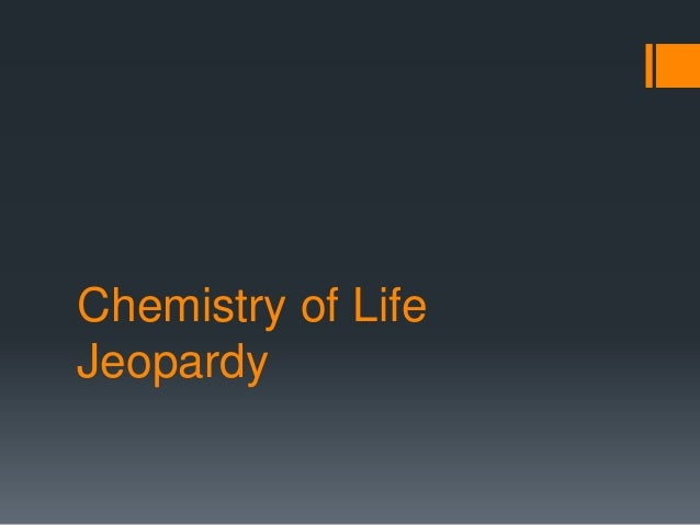 chemistry of life Chapter 2 the chemistry of life whatdoyouseewhenyoulookatthispictureisitjustamassoftangledribbonslookcloselyit's actuallyacomplexpatternofthree-dimensionalshapes.