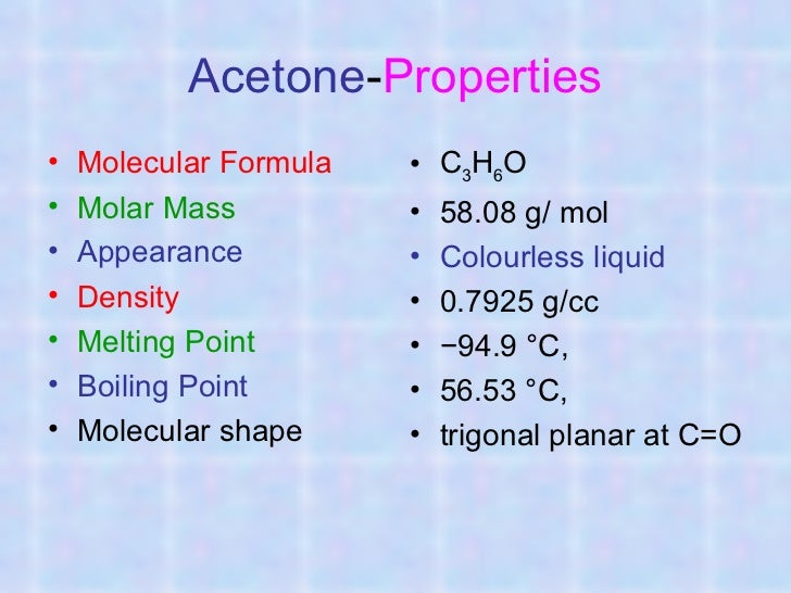 Chemistry of organic compounds