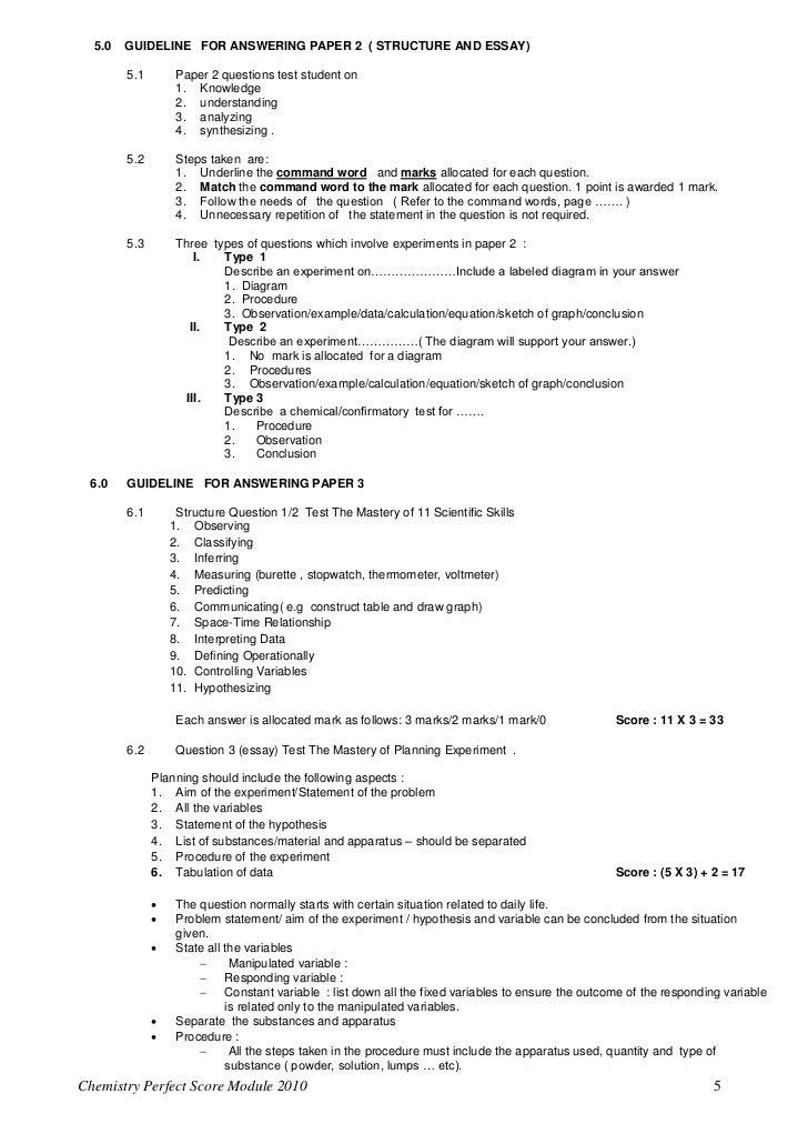 sample resume for fresh graduate civil engineering popular