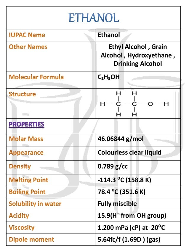 study of the rate of evaporation of different liquids