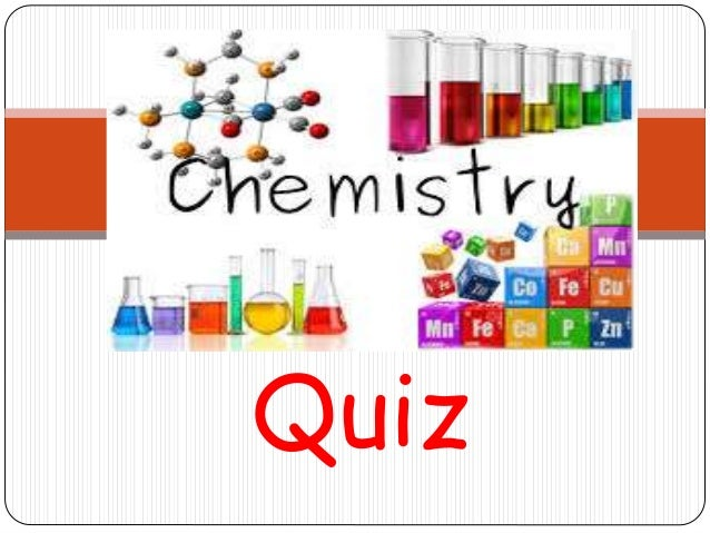 chemistry quiz Organic chemistry practice tests  home test: introduction to organic chemistry covers molecular orbital theory, acid and base strength, functional group classification, and nomenclature of alkanes and bicyclic molecules.