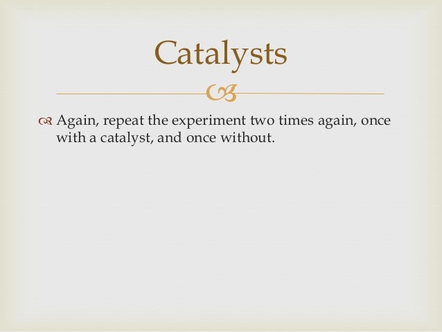   1 Define oxidation and reduction in terms of oxygen loss/gain, and identify such reactions from given information.  2...