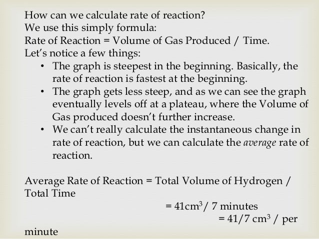   Redox reaction is a reaction with involves both oxidation and reduction. In a nutshell, OIL RIG happens simultaneously...