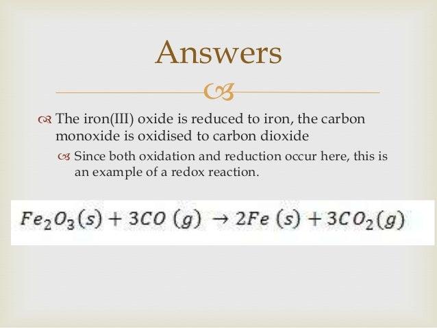  Metal Acid Reaction  Metal + Acid —-> Salt + Hydrogen  We call this the ―Displacement‖ method.  Characteristics of th...