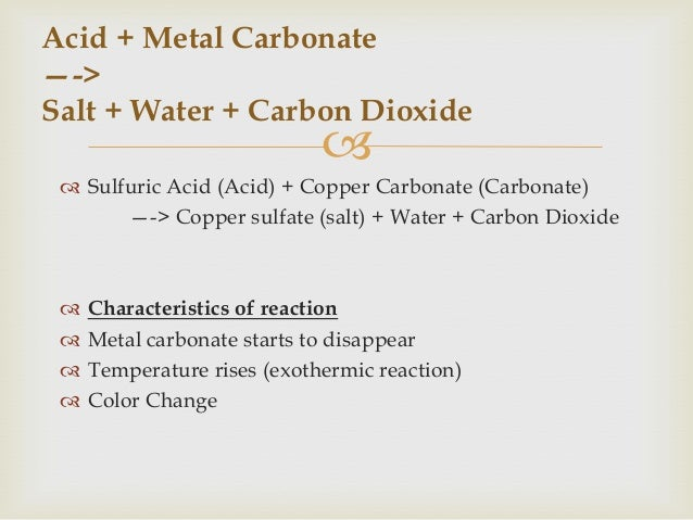  Highly charged cations with small radii  make for stronger acids:  [Fe(OH2)6]2+ fairly weak, [Fe(OH2)6]3+ is much  st...
