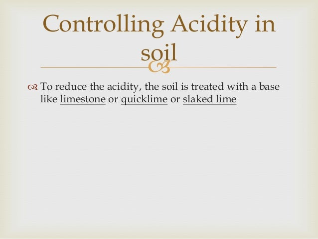  Examples of Acids From Solvolyzed Metals  Aqua Acids (solvolysis) Al3+ solutions are acidic  AlCl3 (s) + H2O → Al3+(aq...