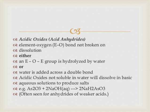 Examples: NaOH(aq) + HCl(aq) => NaCl(aq) + H2O(l) NaOH(aq) + HNO3(aq) => NaNO3(aq) + 2H2O(l)