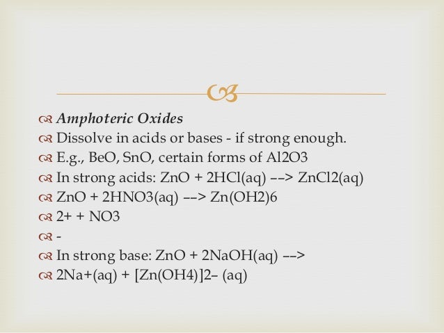 Acid and Metal(Insoluble Base) Reaction 1. The required volume of acid is measured out into the beaker with a measuring cy...
