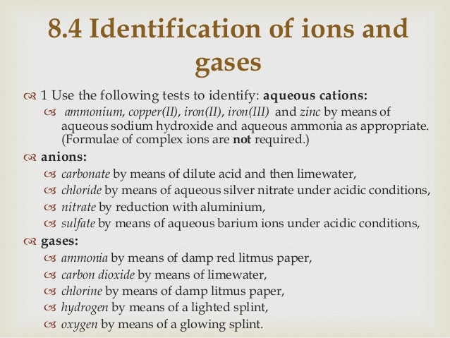  Halogens  Reactivity decreases as you go down the group.  The Halogens often react with metals to form compounds calle...