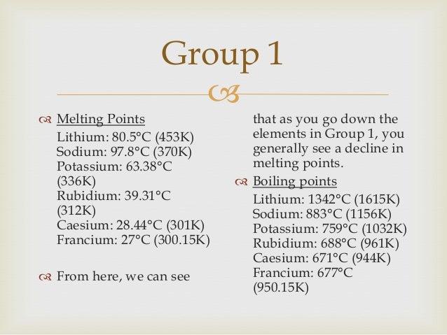  Noble Gases  The noble gases are helium, neon, argon, krypton, xenon and radon.  Radon is radioactive. Radon-220 from ...