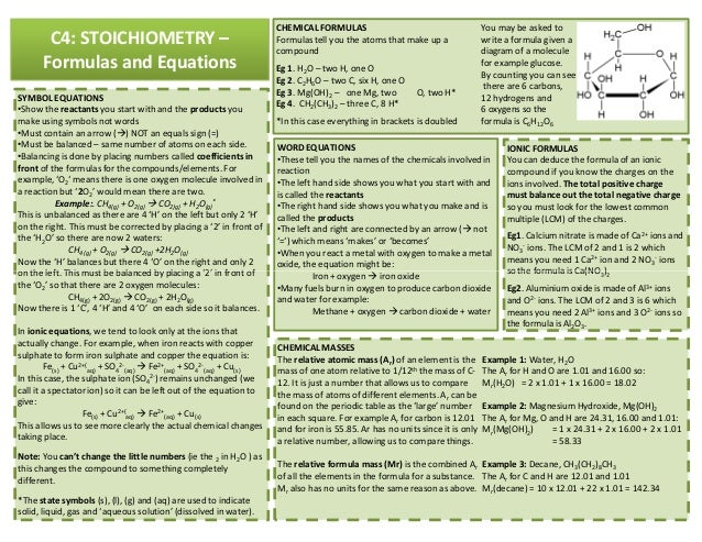 chemistry igcse Igcse chemistry past papers get latest cambridge igcse chemistry past papers, marking schemes, specimen papers, examiner reports and grade thresholds our igcse chemistry past papers section is uploaded with the latest igcse chemistry may / june 2018 past paper.