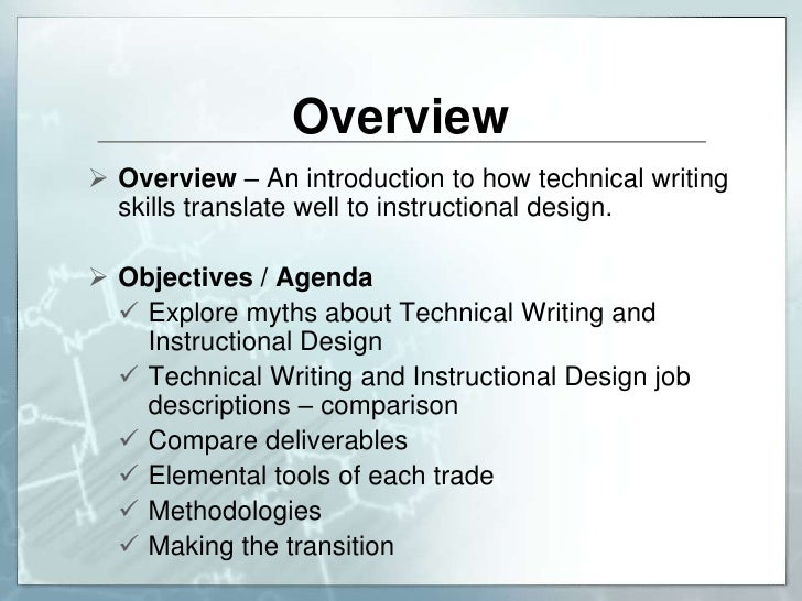 stc technical writing Technical communication today: special edition for society for technical communication to technical communication or technical writing courses.