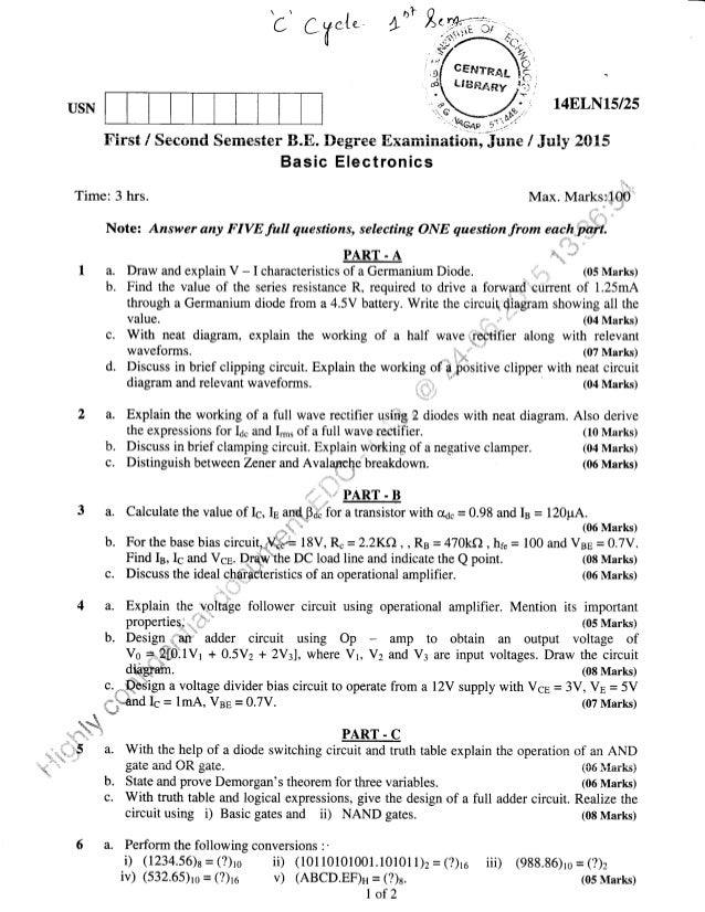 Essay On Cow In English Chemistry Essay Writers Sites Sample Scientific Essay Science Essays Topics  Chemistry Research Paper Topics For College Science Development Essay also Proposal Essay Template Printable Protractors To Do Math Homework How To Write An Abstract  Research Essay Proposal Template