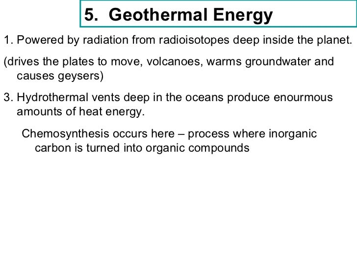 Chemosynthesis  Definition   Equation   Video   Lesson Transcript     SlideShare