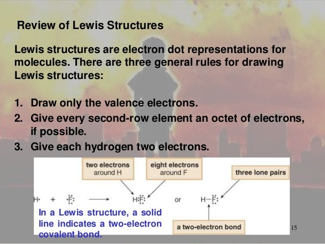 Lewis Structure For H3ccl