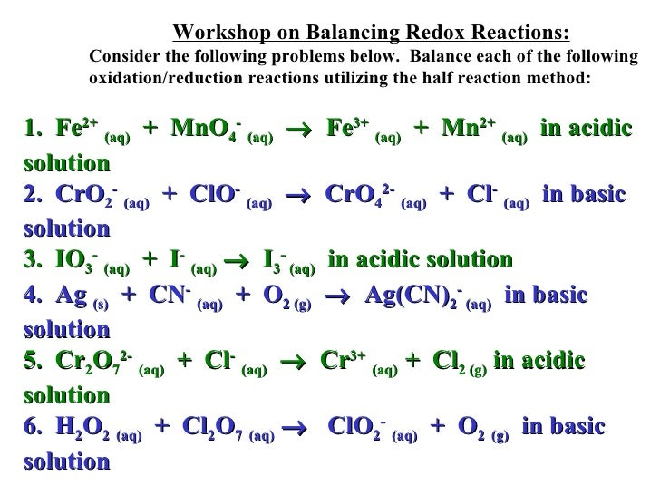 metathesis balanced equation Metathesis reaction in which two soluble ionic compounds exchange parts   equilibrium reaction, must appear in the charge balance equation for ex‑ ample .