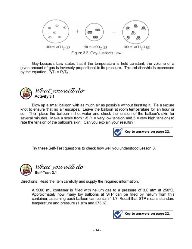 chem gas laws Ap chemistry ch 5-6 review gases initial/final problems p 1 v 1 = p 2 v 2 n 1 t 1 n 2 t 2 ideal gas law problems pv = nrt ideal gas deviations molar mass.
