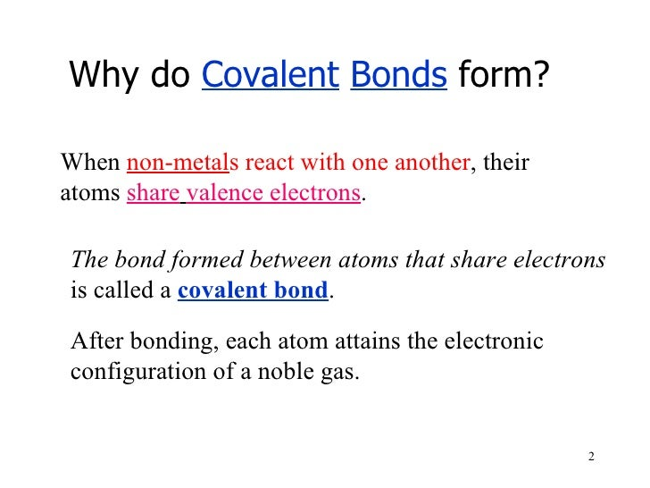 Chem matters ch7_covalent_bonding