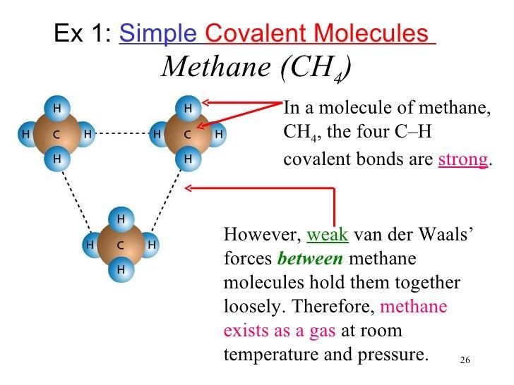 Chem Matters Ch7 Covalent Bonding