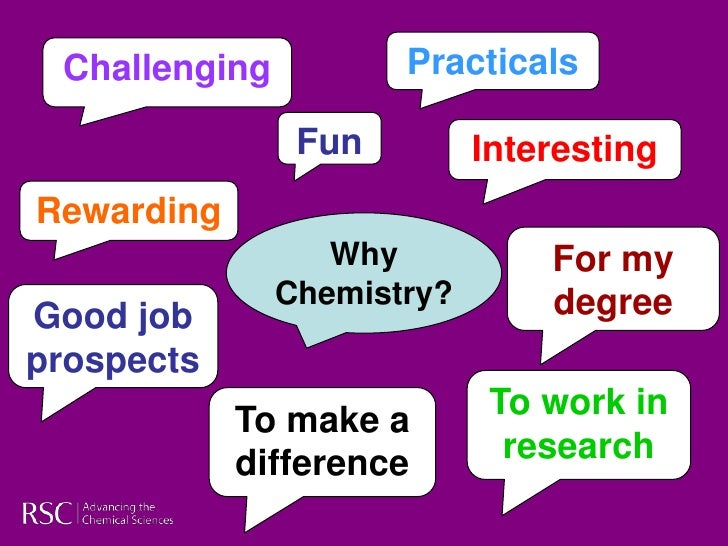 What Jobs Can You Do With A Food Science Degree