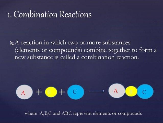 Abc electrolysis