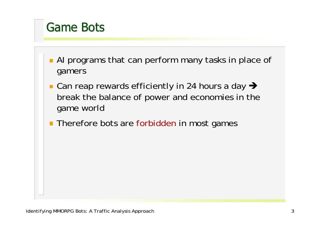 Ragnarok Bot Program S - xsonarjeans
