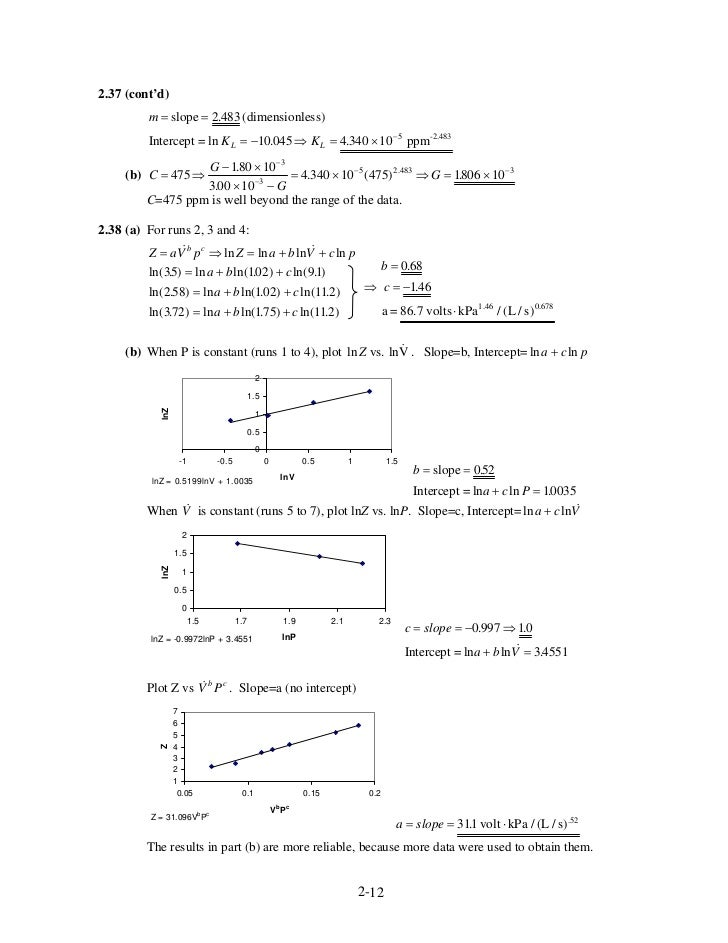 note taking guide episode 1202 answers car owners manual u2022 rh karenhanover co note taking guide episode 1202 answers physics note taking guide episode 202 answers