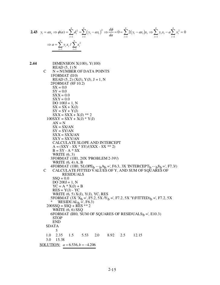 note taking guide episode 1202 answers car owners manual u2022 rh karenhanover co note taking guide episode 1502 answers note taking guide episode 1502 answers