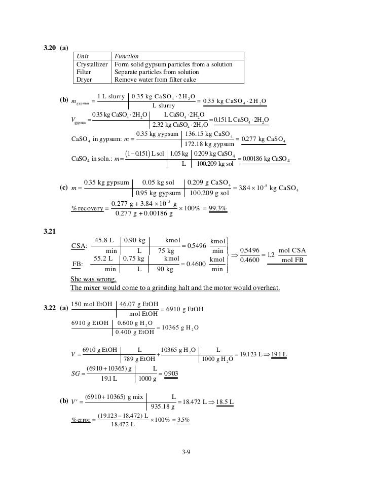 how to find theoretical percent mass of copper in cu2co5h2