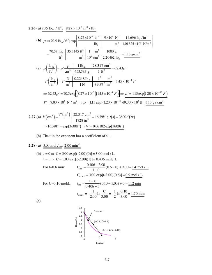 Chen204solutions