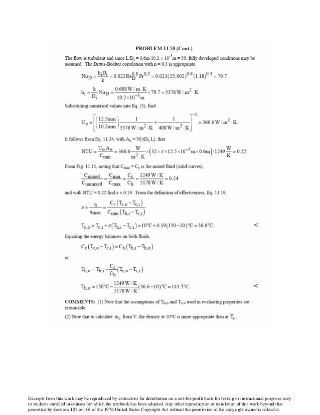 physics giancoli textbook pdf ch 25