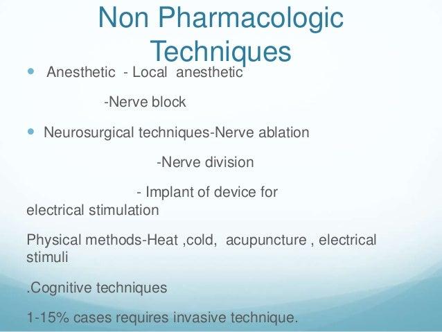 Alternating Tramadol And Ibuprofen | candrugstore com