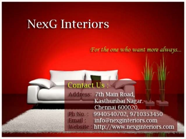 NRI Services We experienced that number of NRI's buying houses/ flats is increasing tremendously. We also understand their...