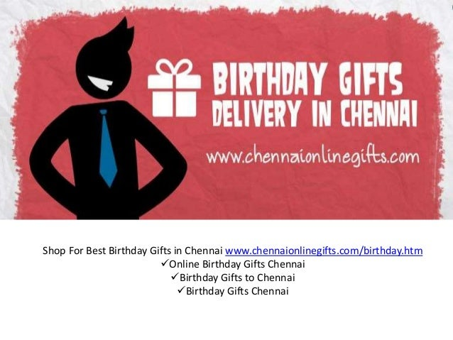 Chennai Online Gifts