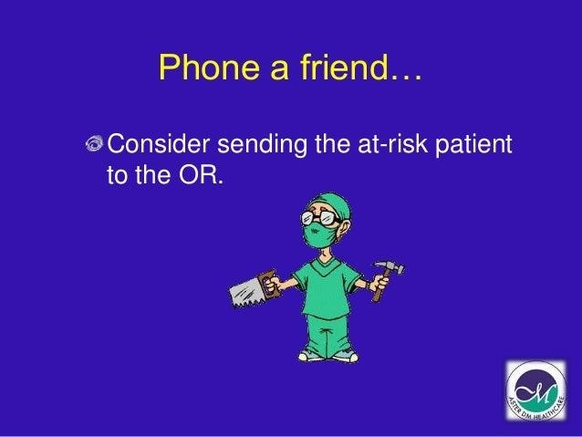 drug alert test instructions