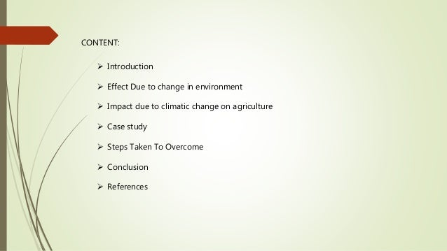 environmental problem that faced by genting Global issues overview  which changed the face of the planet, was born with the un and represents the world body's first great success  democracy provides an environment for the.