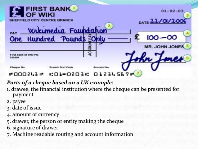 how to find financial institution number on a cheque