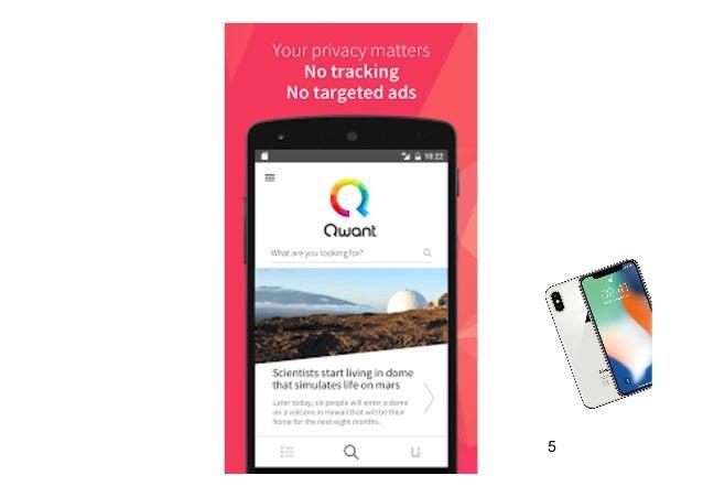13 applications pour trouver un job avec un smartphone 2019