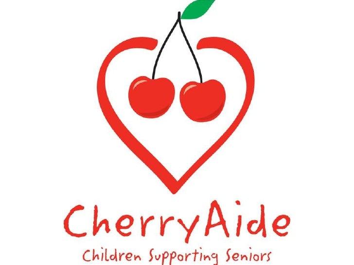 CherryAideFDN