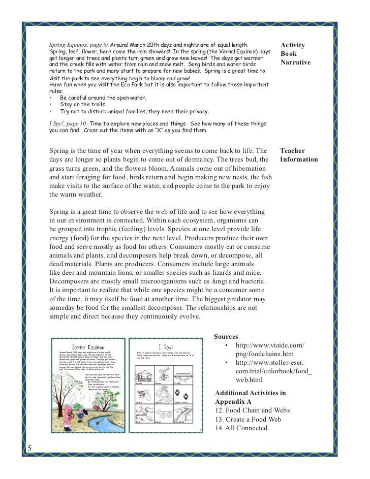 Chapter 3 Radioactivity - lbl.gov