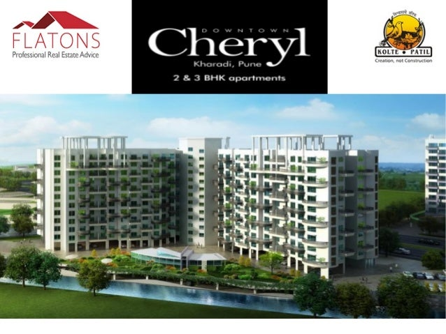 About Downtown Cheryl:- Cheryl, as the names suggests a feeling of being beloved; this is certainly a place that will catc...