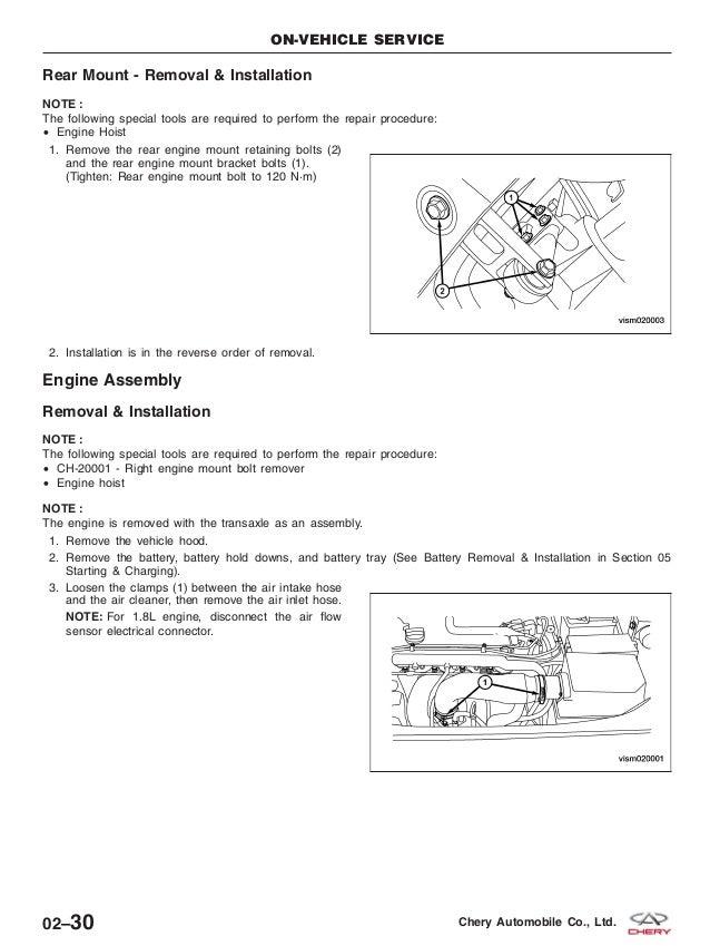 M11 Mins Crank Position Sensor Wiring Diagram. . Wiring Diagram  Mins Wiring Diagram on