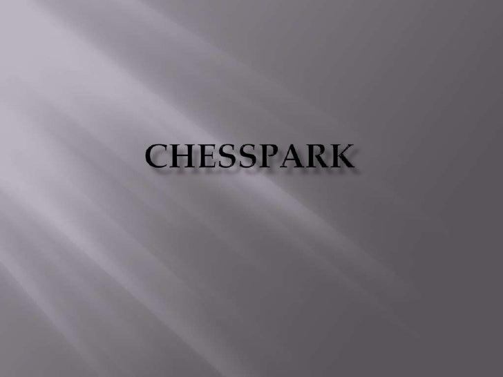Chesspark<br />