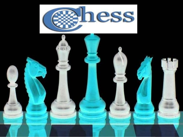 History of Chess The history of chess spans 1500 years. The earliest predecessor of the game probably originated in India,...